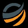 cropped-logo-icon