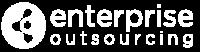 Enterprise Outsourcing