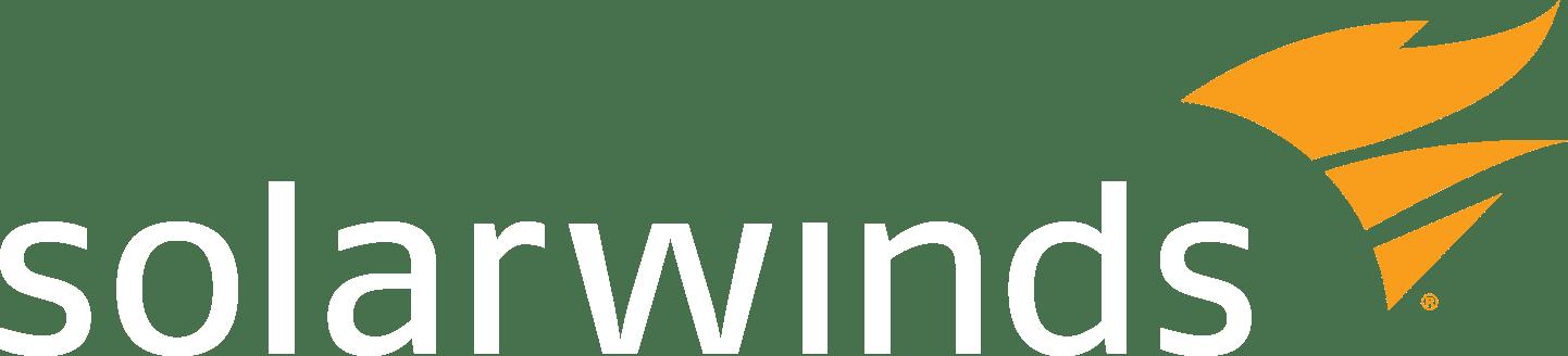 SeekPng.com_cisco-logo-white-png_5142887