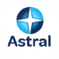 Astral Foods