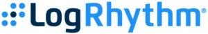 LogRhythm_Logo